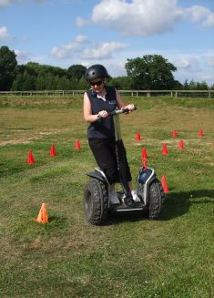 Segway hire and Segways Rental